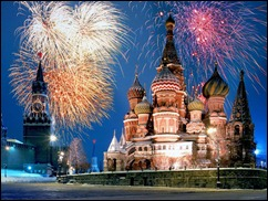 moscowchristmas-fireworks-in-
