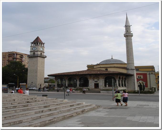 tirana_mosque