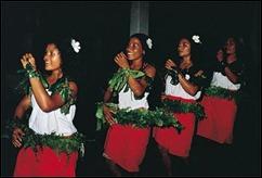 tuvaluLIF04