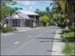 tuvalumainstreet