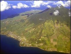 volcan-liamugia