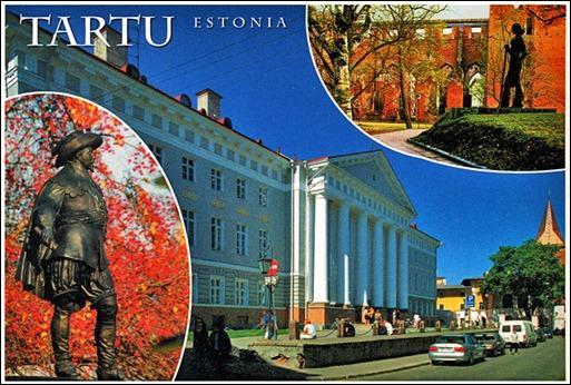 EST tartu_1