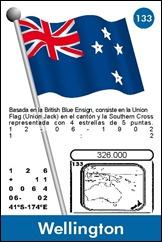 NUEVA ZELANDA133