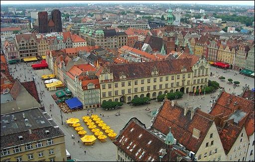 POL Wroclaw
