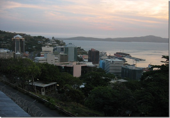 Port_Moresby_Town_Mschlauch