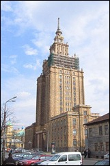 Riga_palace_of_culture_and_science