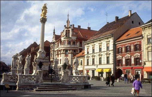 SLOV Maribor