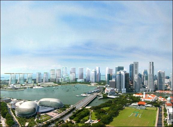 Singapore_00_