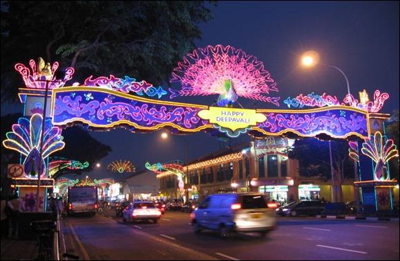 Singapore,_Deepavali,_Little_India