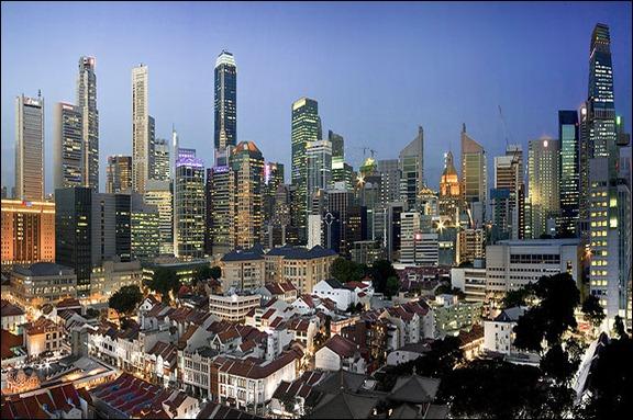 Singapore_Panorama_