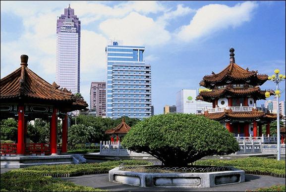 Taipei,_Taiwan