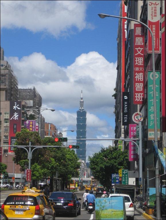 Taiwan2008