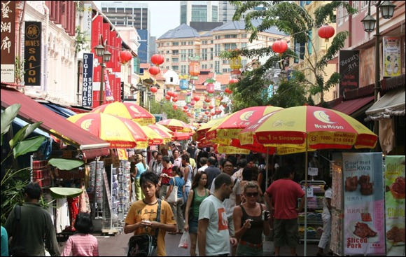 singap Chinatown4_CM