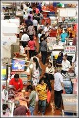 singapore-market little-india-