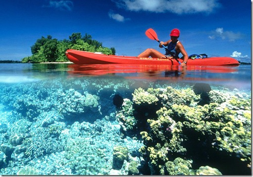 solomon_islands_kennedy_island