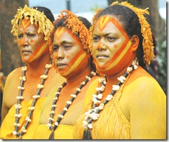 solomon women-main