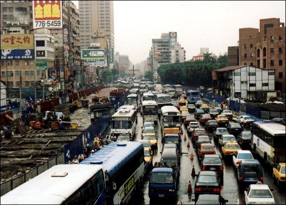 taiwan-traffic