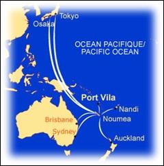 vanuatu-flight-map
