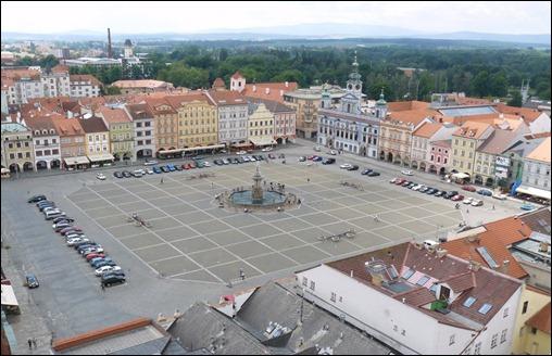 CHE ceske-budejovice
