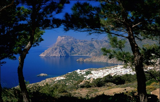 GRE Dodecanese_Islands_Greece