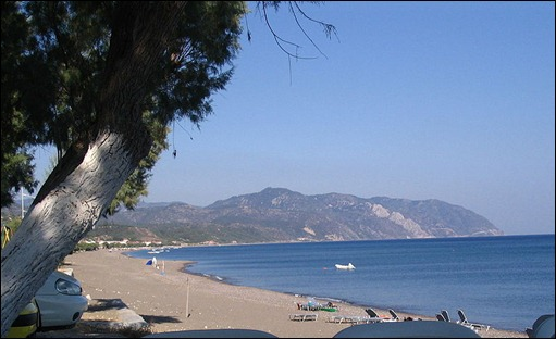GRE Lesbos,_Greece