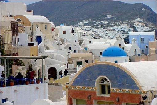 Greece_Santorini