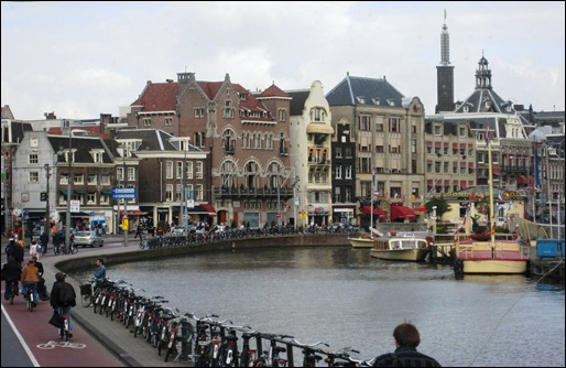 HOL amsterdam-017