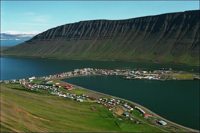 ISLA isafjordur-99-26363