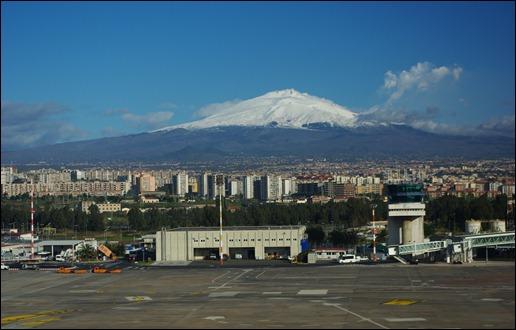 ITA Catania