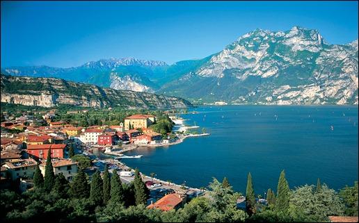 ITA Lake_Garda