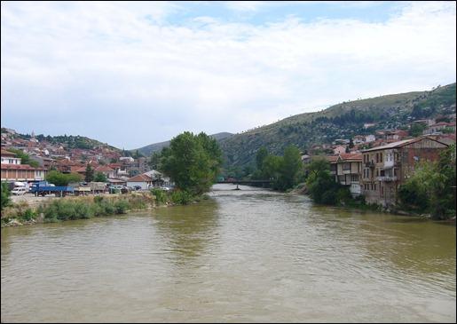 MACE Veles_Macedonia
