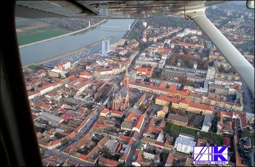 Osijek_3