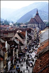 RUMA brasov-city-tour-best-of-romania-tour