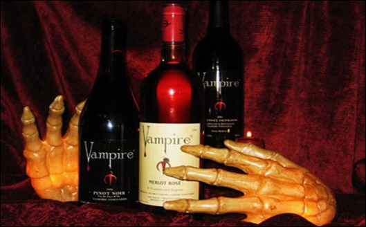 RUMA vampirevineyardsphoto1