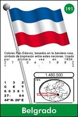 SERBIA 191