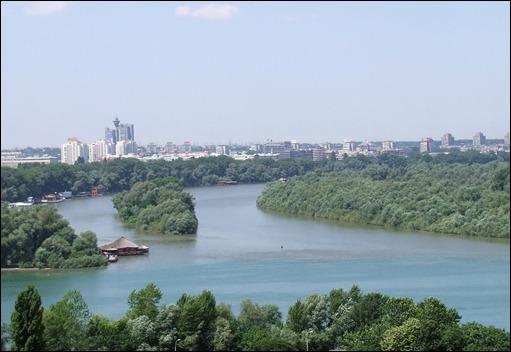 SER Belgrade_11