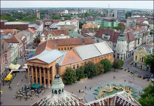 SER Subotica