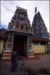 SRI trincomalee-hind