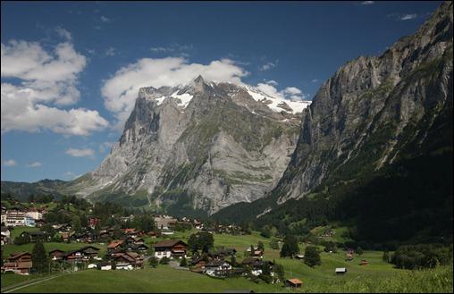 SUI Grindelwald%