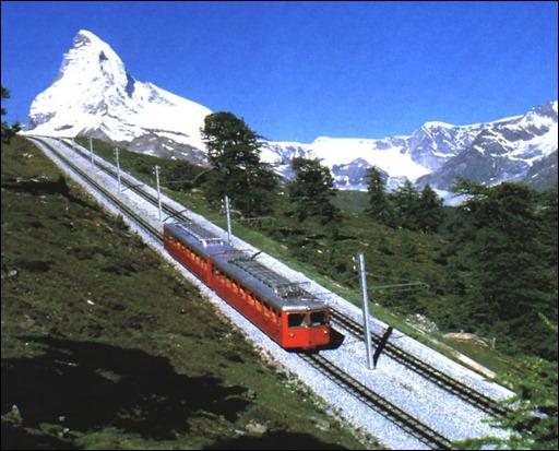 SUI gornergrat_train