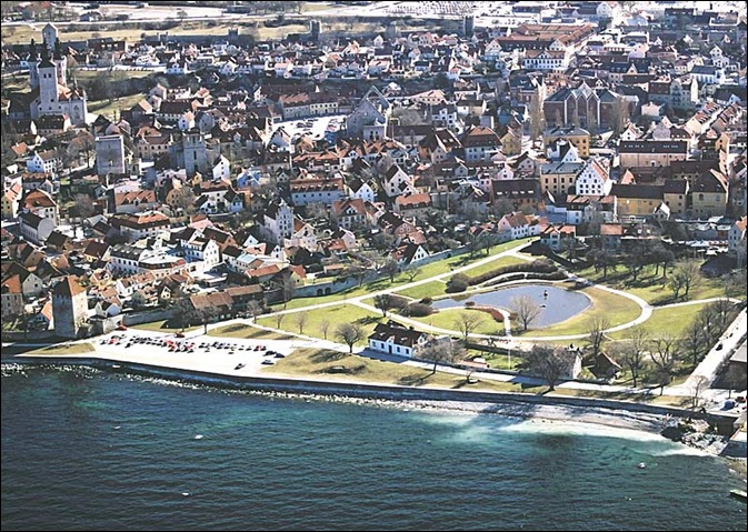 S visby_
