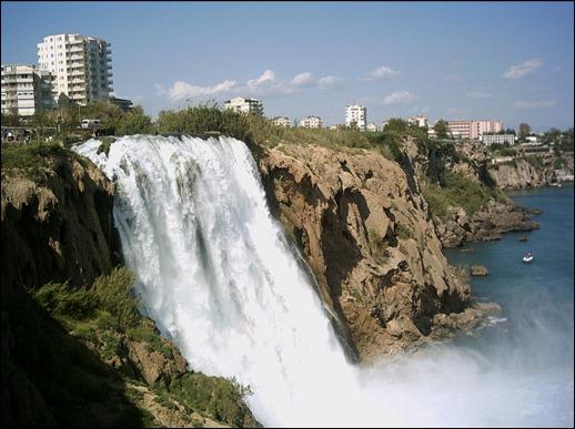 TUR Antalya_Lara_Selale