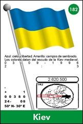 UCRANIA 182