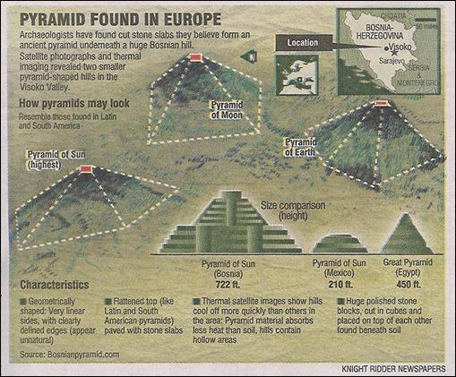 bosnian_pyramid6