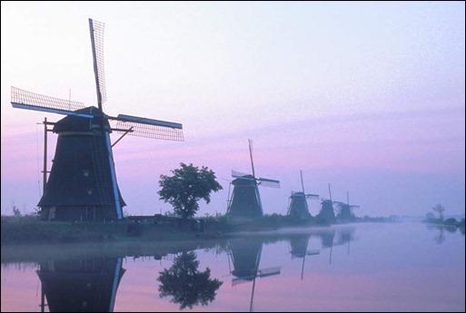 holland%2
