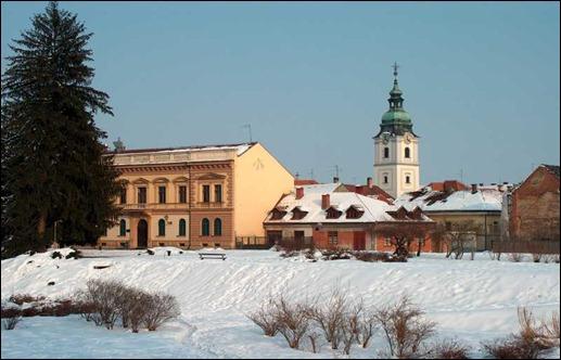 karlovac2