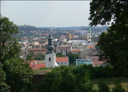 slovak nitra