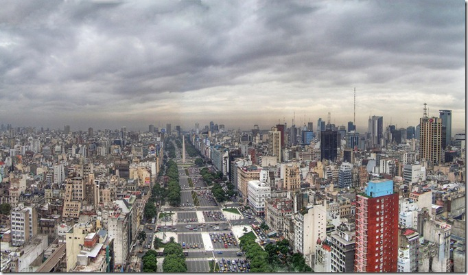 ARGBuenos_Aires_-_Monserrat_-_Avenida_9_de_Julio