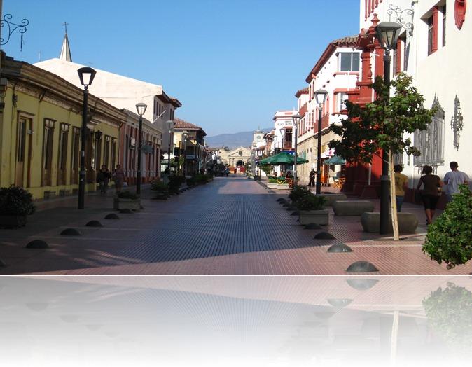 CHI la-serena-031