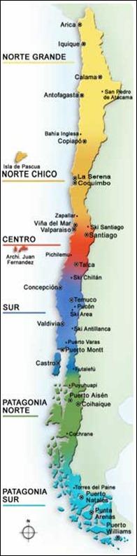 CH Map-Attr